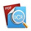 PDF-Scanner-Pro pdf417 pro scanner