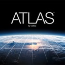 Atlas by Collins™ – a themed collection of interactive world ...
