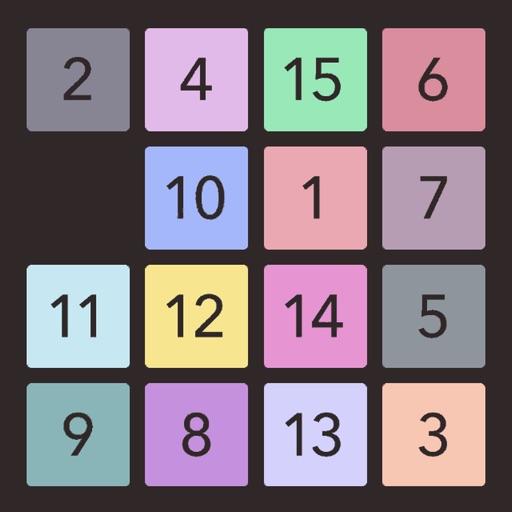 Easy15 iOS App