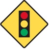 Traffic Signs Guide +