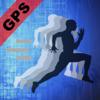GPS distance HD