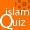 iQuiz- Meer dan 500 vragen en antwoorden over de islam