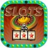 New Guild Victoria Slots Machines - FREE Las Vegas Casino Games