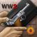 Weaphones WW2: Firearms Simulator - Mark Raykhenberg