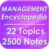 Management Encyclopedia