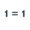 Aaron 1=1