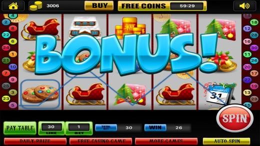 Играть в слот автоматы бесплатно на айфоне игровые аппараты бульдозер