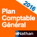 Plan Comptable Général 2016 Nathan