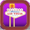 Big Spin Muggins Slots Machines - FREE Las Vegas Casino Games