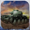 World of Panzer: Tank 1990 War