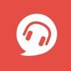 多听FM电台
