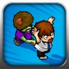 Zombie Escape Free by Viqua Games