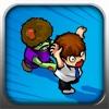 Zombie Escape Free by Viqua Games