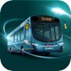 Arriva UK Bus App
