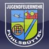 Jugendfeuerwehr Fuhlsbüttel