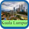 Kuala Lumpur Offline City Travel Guide