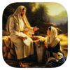 旧约圣经故事150篇免费版HD 名师朗读有声经典导读电台收音机
