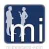 Mittelstand-Köln