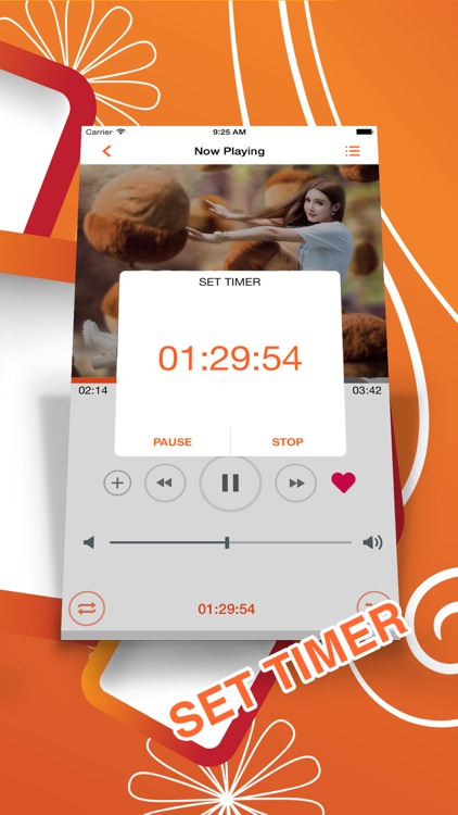 Free Music Player Pro- Online Mp3 Player with Stream Manager & Playlist for  Soundcloud ( SC ) Pro by Music Downloader