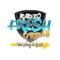 download Fresh Radio Urban