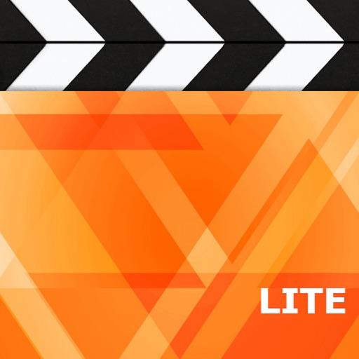 動画 Now Lite - ダウンロード 無料 (Video Now Lite - Free app download)