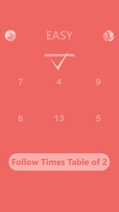 TimesTap Screenshot