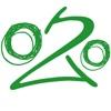 洗衣O2O店家版