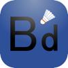 Shuttle Log Pro - バドミントン記録アプリ