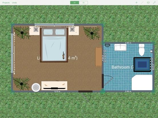 bedroom planner on the app store