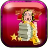 Hearts Hawk Slots Machines - FREE Las Vegas Casino Games