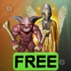 Age of Hell Primus FREE