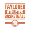 Taylored Athletes Basketball