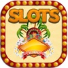 Wild Spinner Winner Slots Machines - FREE Special Edition