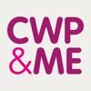 CWP & Me