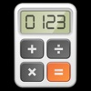 Electronic Pocket Calculator