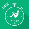 Sit-up Variations Free