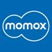 Momox – Vendez facilement vos livres, films, musiques et jeux