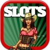 Big Solitaire Cream Slots Machines - FREE Las Vegas Casino Games
