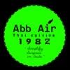 Abb Air Thai