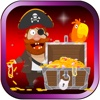 Hit It Rich Fa Fa Fa Slots Vegas - FREE Game Special Deluxe Edition
