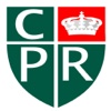 CPR Collège Patriarcal Raboueh
