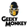 Geeky Monkey