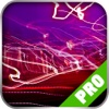 Game Pro - Infamous First Light Version