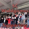 SC Waldgirmes Supporters