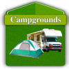 Best App for RV Camps – USA & Canada