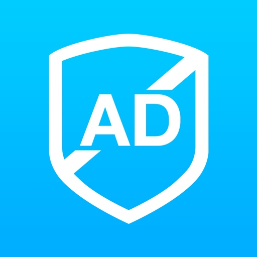 Stop Ads - The Ultimate Ad-Blocker for Safari iOS App