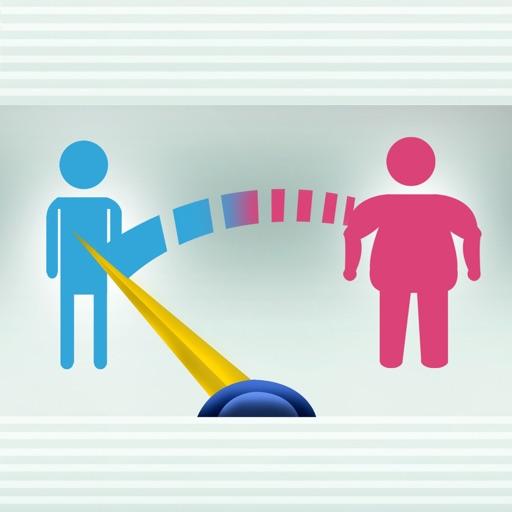 Child BMI Calculator (Body Mass Indicator for Children and Adolescents)