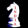 Chess Tournaments India