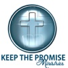 KeepThePromiseMinistries