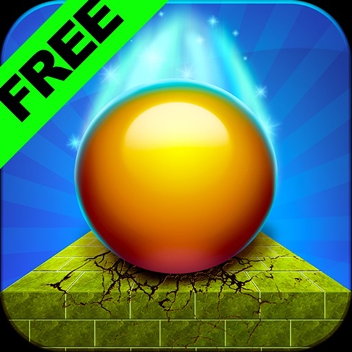 Bounce Rejected Maps FREE iOS App